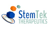 Stem Tek Therapeutics