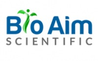 Bioaim Scientific Inc
