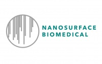 NanoSurface Biomedical, Inc.