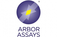 Arbor Assays - tebu-bio
