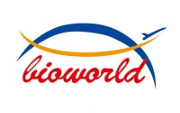 Bioworld technology