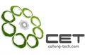 Cellular Engineering Technologies
