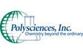 Polysciences Europe