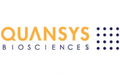 Quansys Biosciences