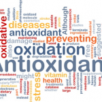 Easily measure the anti-oxidative potential of your samples