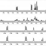 Stable alternative to ATRA - NMR ec23