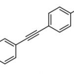 stable altrnative to ATRA - ec23 molecule