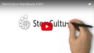 See Stembeads in action
