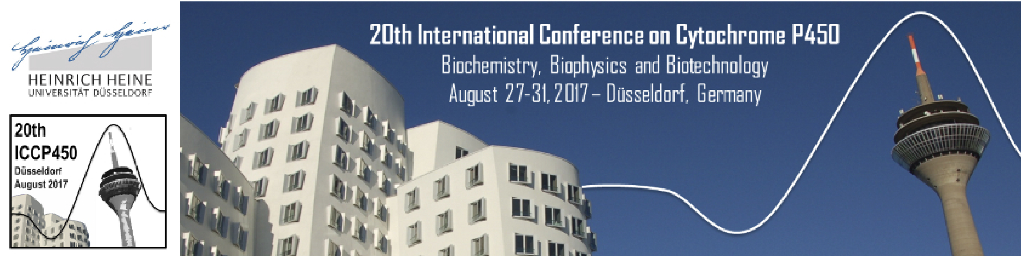 tebu-bio will be at 20th International Conference on Cytochrome P450