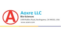 Aoxre LLC