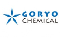 Goryo Chemical Inc - tebu-bio