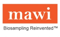 Mawi DNA Technologies LLC - tebu-bio