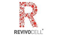 Revivocell Limited