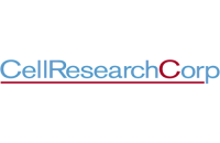 CellResearch Corporation - tebu-bio