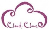Cloud-Clone corp. Wuhan