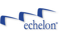 Echelon Biosciences - tebu-bio