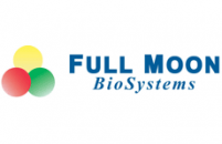Full Moon Biosystems - tebu-bio