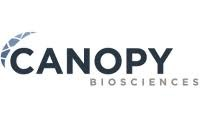 Canopy Biosciences LLC - tebu-bio