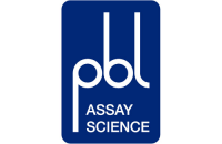 PBL Assay Science - tebu-bio