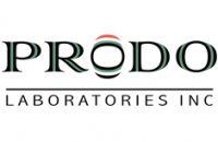 Prodo Laboratories