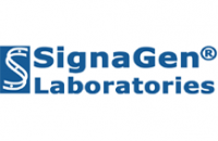 SignaGen Laboratories - tebu-bio