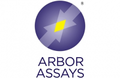 logo Arbor Assays