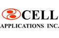 Cell Applications