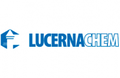 Lucerna Chem