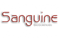Sanguine Biosciences