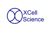 XCell Science Inc.