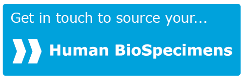Get in touch to source your Human BioSpecimens